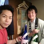 2015,5,24、酒ふくろう祭り