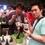 5.31 日本酒蔵元サミット